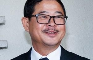 Mahkamah Rayuan hari ini mengesahkan pembebasan bekas Ketua Jabatan Siasatan Jenayah Kuala Lumpur Datuk Ku Chin Wah daripada tuduhan gagal mengisytiharkan punca perolehan harta, lima tahun lepas.