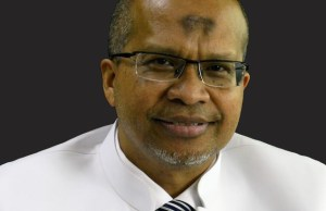 Pengarah Kesihatan Selangor, Datuk Dr Khalid Ibrahim berkata empat daripada pelajar berkenaan dikejarkan ke Hospital Tengku Ampuan Rahimah Klang manakala bakinya dihantar ke Hospital Shah Alam.