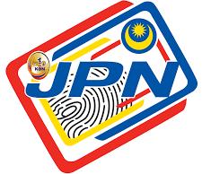 Tidak lebih 80 aksara, itulah panjang maksimum yang dibenarkan oleh Jabatan Pendaftaran Negara (JPN) kepada ibu bapa yang hendak mendaftarkan nama anak yang baru dilahirkan.