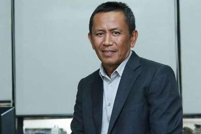 Media Prima Bhd melantik Mustapha Kamil Mohd Janor sebagai Pengarah Eksekutif Berita dan Operasi Editorial berkuat kuasa 2 Okt.
