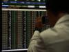 Bursa Malaysia dibuka rendah pagi ini berikutan pasaran menerima berita mengenai prospek penurunan Petronas, selain aktiviti pengambilan untung menjelang hujung minggu.