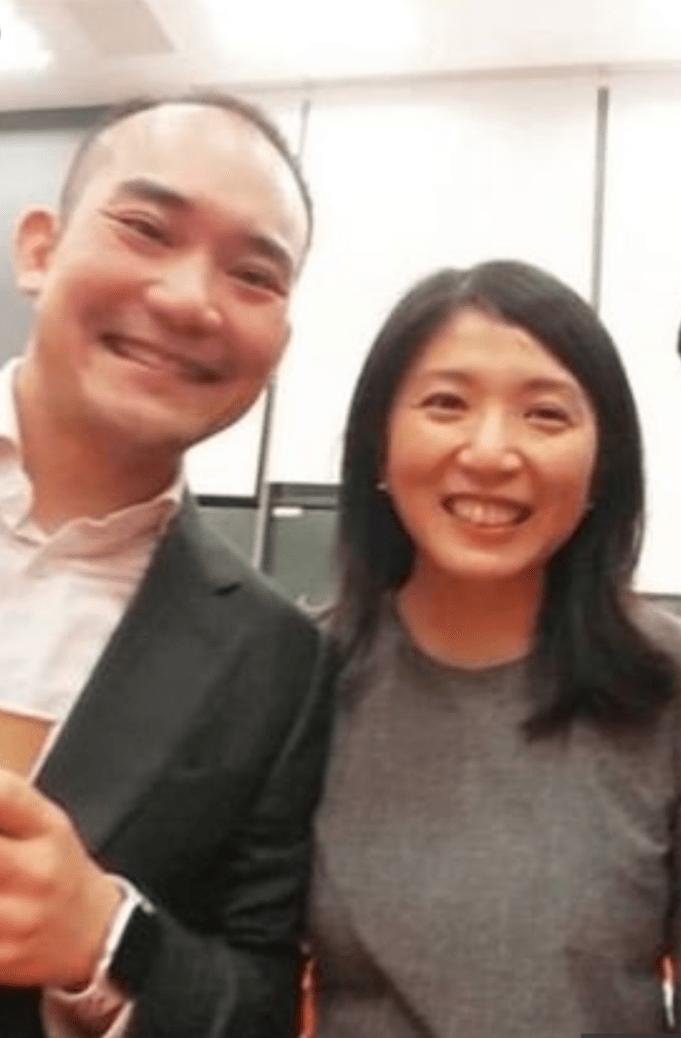 Menteri Tenaga, Sains, Teknologi, Alam Sekitar dan Perubahan Iklim, Yeo Bee Yin akan berkahwin dengan Ketua Pegawai Eksekutif IOI Properties Group, Lee Yeow Seng pada 29 Mac akan datang.