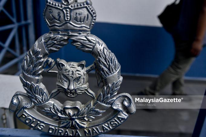 """Kerana percaya kepada seorang wanita yang disyaki menyamar sebagai """"Inspektor Fazura"""", seorang suri rumah di sini kerugian RM3,000 kerana diperdaya wanita itu, Khamis lepas."""