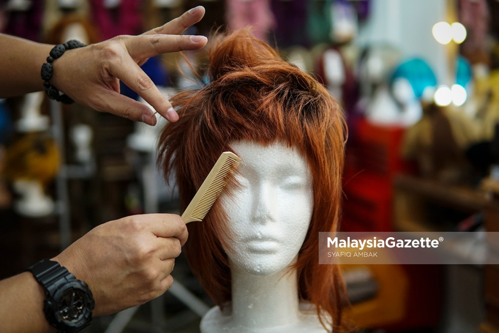 MGF13022019_PHOTO ESSAY RAMBUT PALSU01