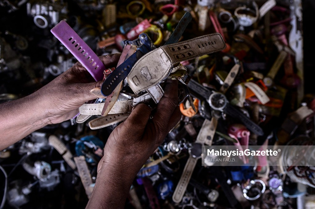 MGF16022019_PHOTO ESSAY SCRAP METAL TRADING AND SECONDHAND20