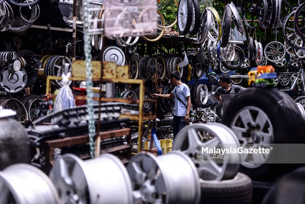 MGF16022019_PHOTO ESSAY SCRAP METAL TRADING AND SECONDHAND30