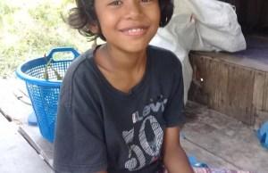 Nur Sharizatul Solehah Saiful