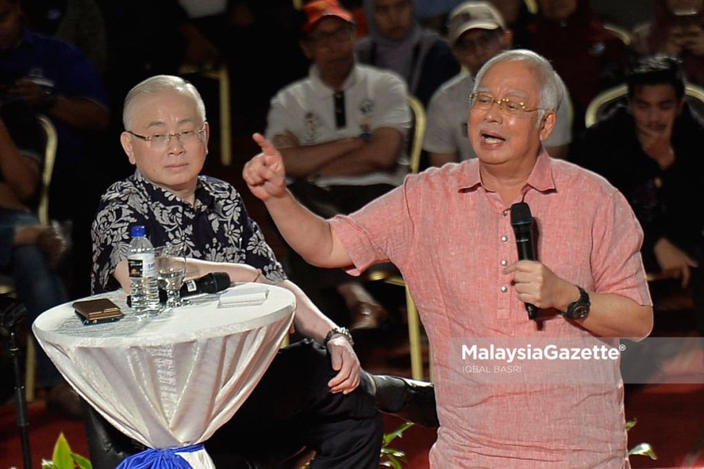 MGF06042019_Sesi Town Hall Politik Malaysia Baharu_21