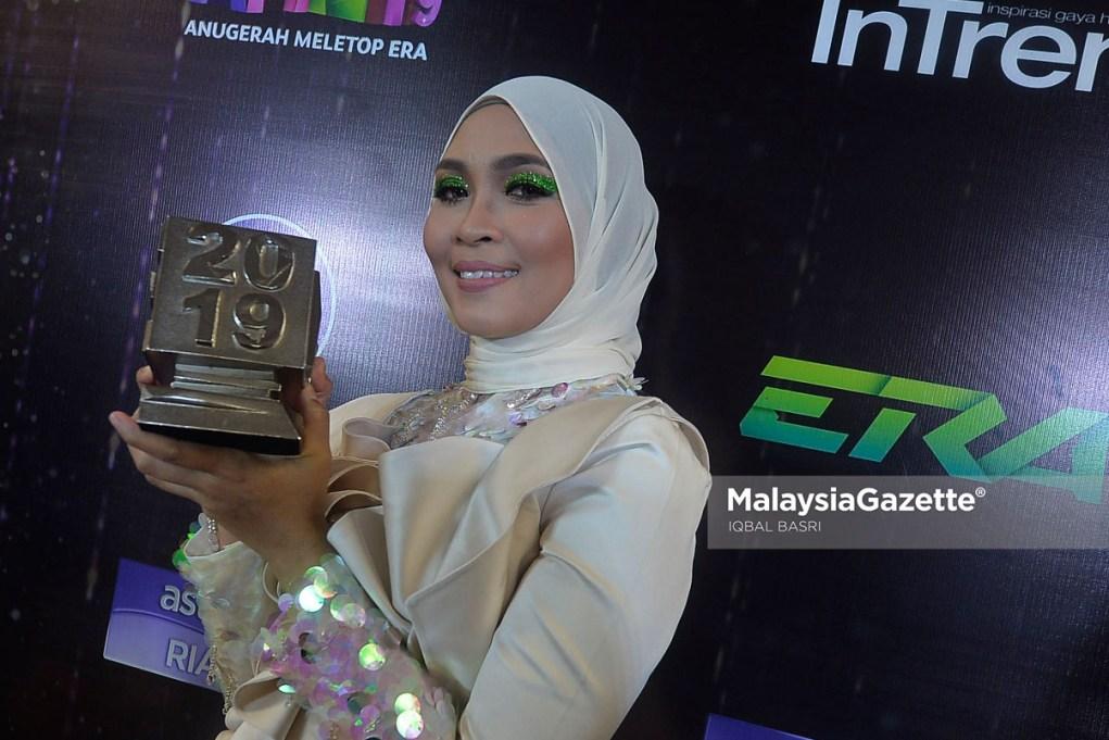 MGF21042019_Anugerah Meletop Era 2019_17
