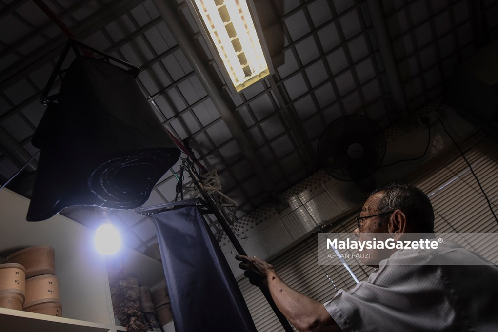 MGF20052019_PHOTO ESSAY TUKANG SONGKOK28