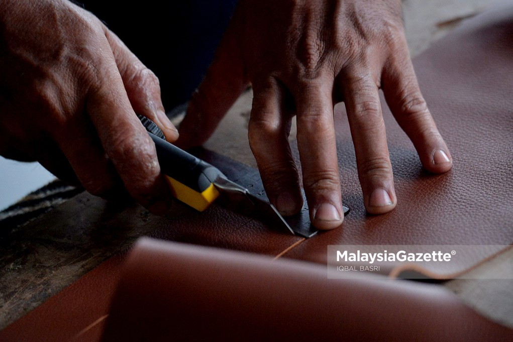 MGF20052019_Photo Essay DRL Leather_09