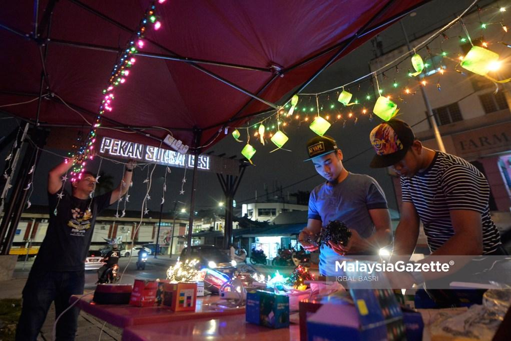 MGF21052019_Photo Essay Lampu Raya_02
