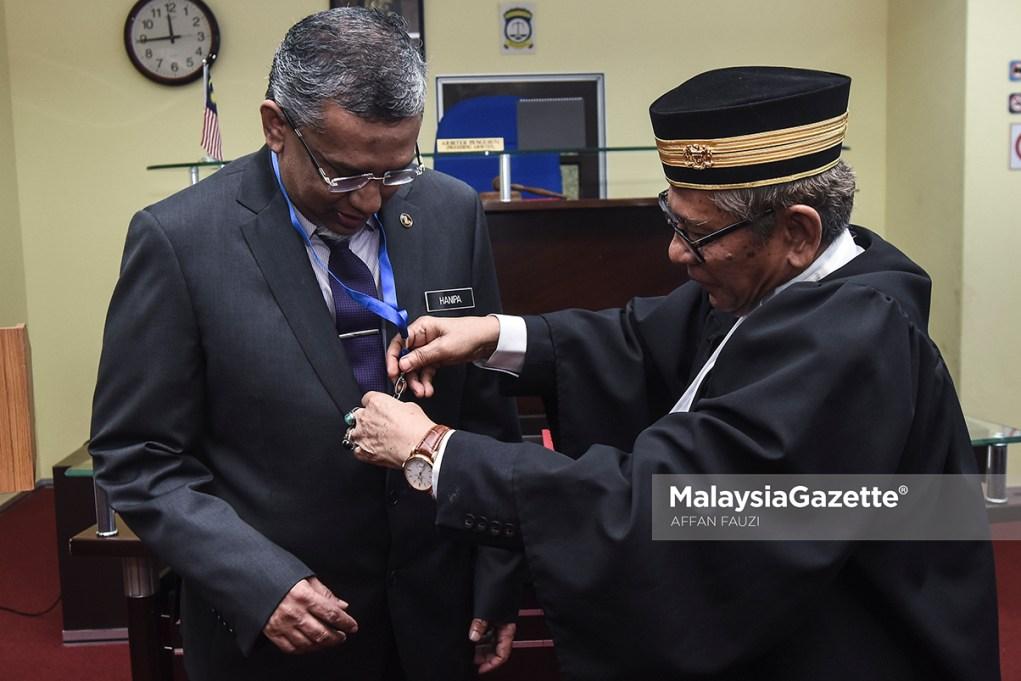 MGF12072019_MAJLIS PERASMIAN MAHKAMAH TIMBANGTARA MATE08