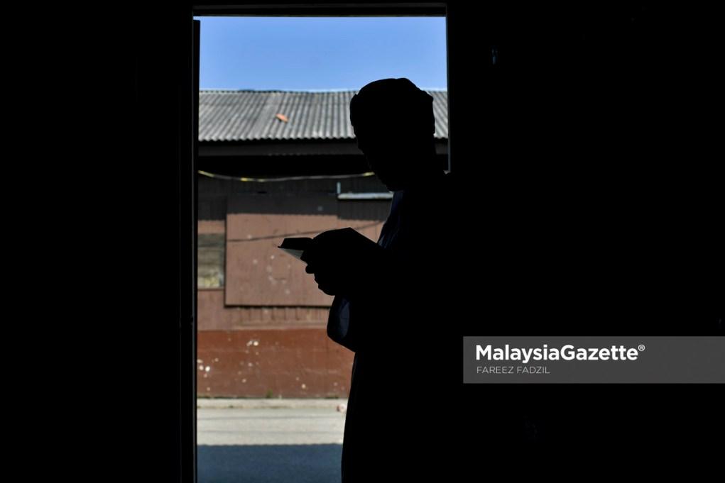 MGF12072019_TAHFIZ DAN SENI PERTAHANAN_10
