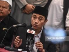 Aminuddin Yahaya