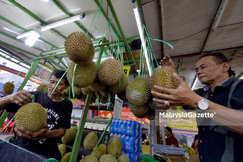 MGF14072019_Photo Essay Durian_06