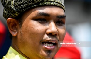 Nasrul Ali Hasan Abdul Latif