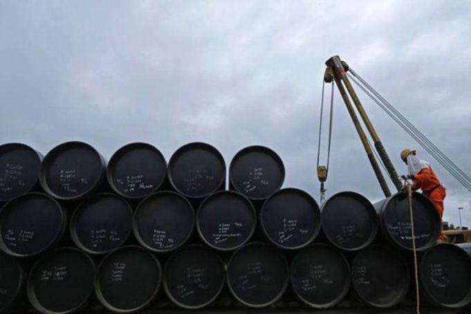 oil-3