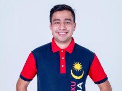 Zainal Adzam Zainal Awaluddin