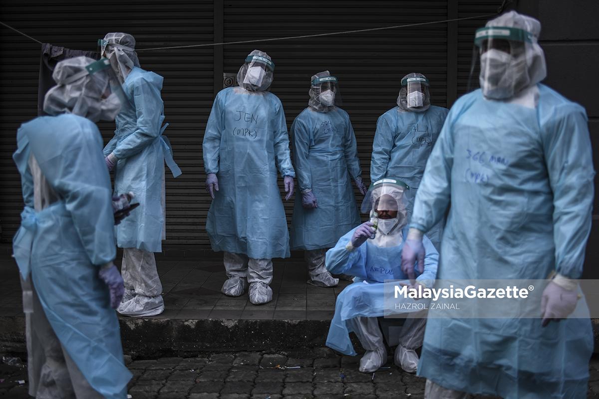malaysiagazette.com