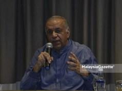 retail business Ameer Ali Mydin total lockdown Full MCO automatic moratorium