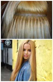 human hair extensions website