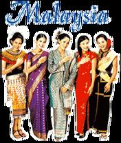 Malaysian culture - Malaysia facts