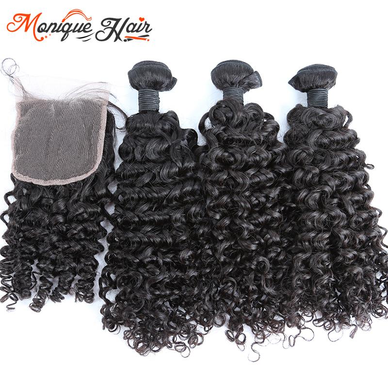 mink malaysian curly hair