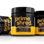 Prime Shred Malaysia