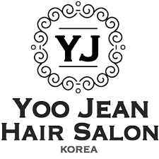 Yoo Jean Hair Salon