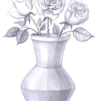 Belo vaso-c-c-collores-e-sem-de-seleção-7-807 × 1024-min