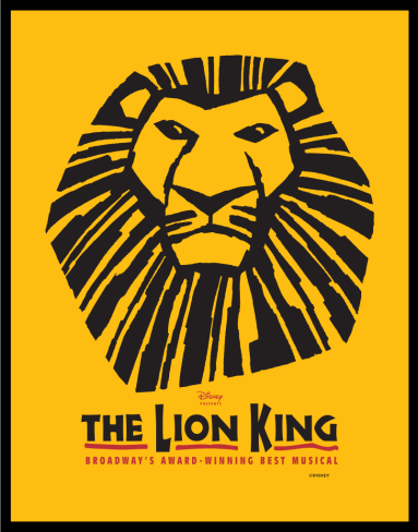 The_Lion_King_Musical