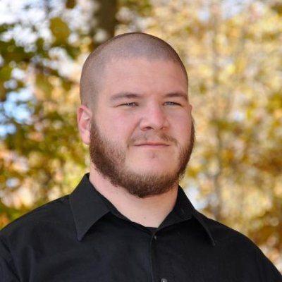 eric-malcolm-web-deisgner-developer-and-strategist