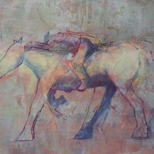 Horses-1-4