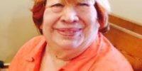 Norma Alarcon