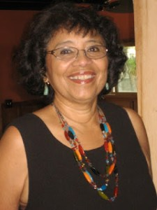 Mujeres Talk: The Right to Learn and Work in a Safe Place