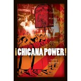 Chicana Power!