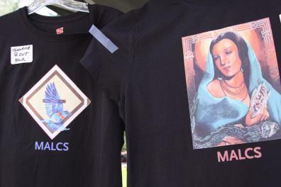 2014 MALCS Summer Institute