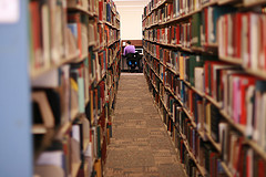Photo by ASU Libraries