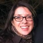 Leticia Burbano de Lara