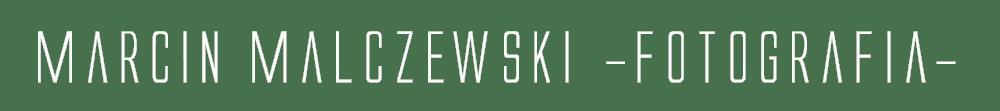 Marcin Malczewski – Fotografia – ślubna i portretowa – Rzeszów – Sędziszów Małopolski – Dębica – Ropczyce – Kolbuszowa