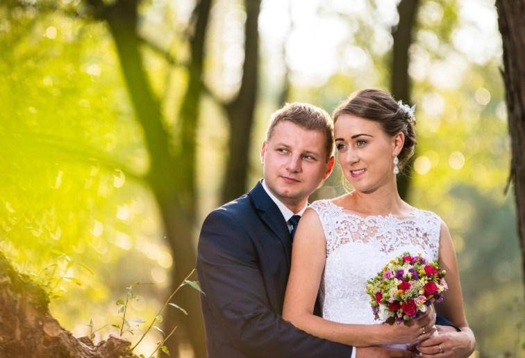Marcin Malczewski fotograf ślubny portretowy Rzeszów - Sędziszów Małopolski - Dębica - Ropczyce - Kolbuszowa