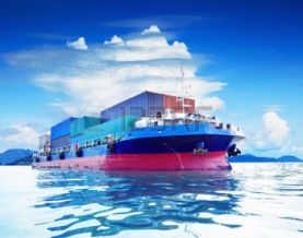 33939650-commercial-container-ship-in-naval-transportation-use-for-business-import-export-and-cargo-logistic-