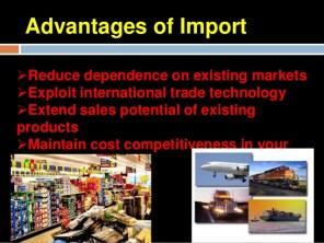 export-import-9-638