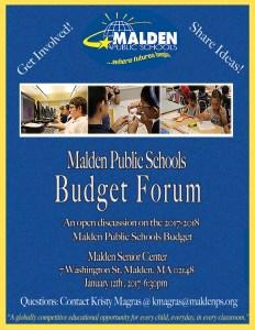 budget-forum-flyer-2-1