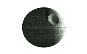 Death-Star-starcopia