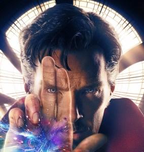 Doctor_Strange_Textless_Poster_02