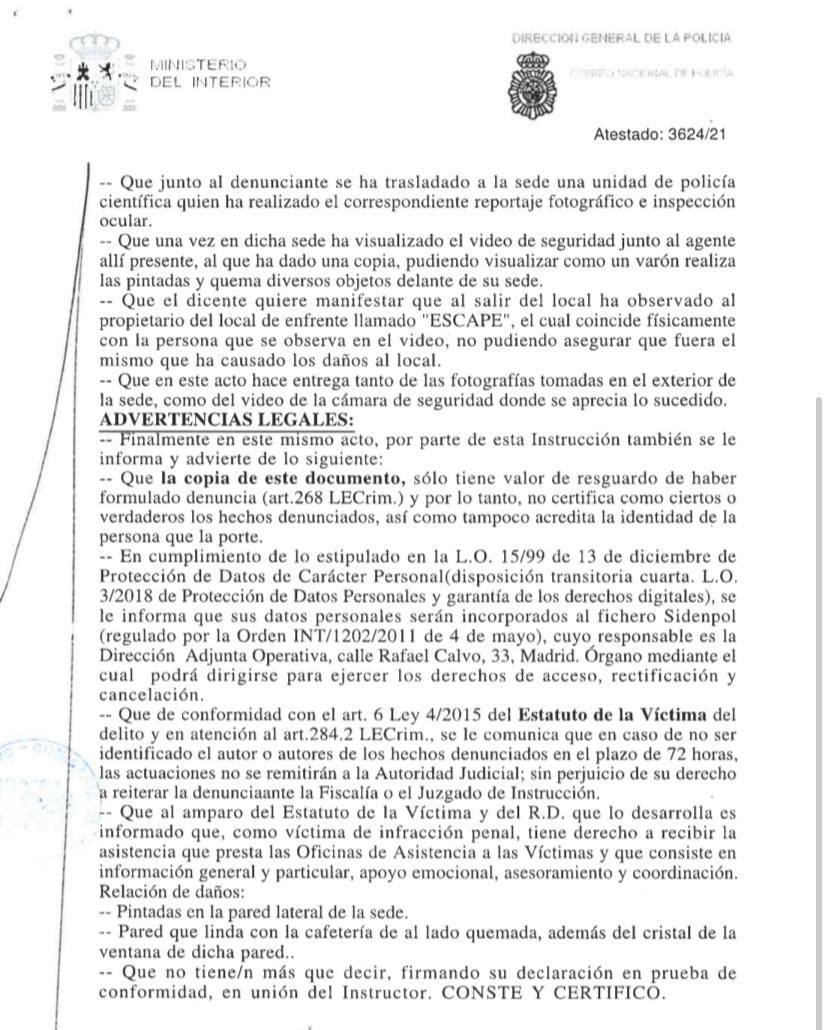 PodemosCartagena14