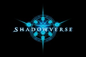 Shadowverse Card Game