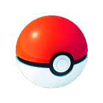 GO_Poké_Ball-small